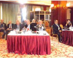 საერთაშორისო  სამეცნიერო  კონფერენცია  მსოფლიო  მეაბრეშუმეობის  საკითხებზე მსჯელობს