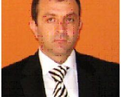 აკადემიის სტიპენდიატი ანატოლი გიორგაძე - 50